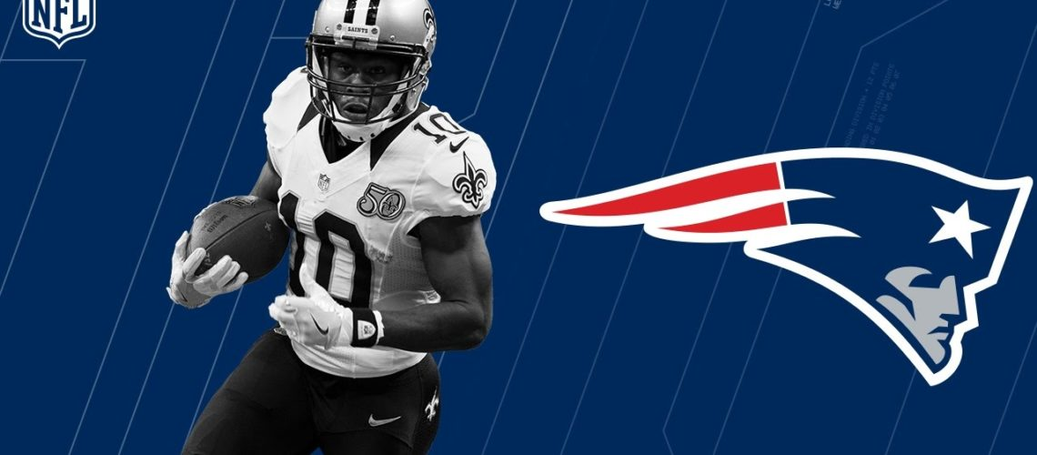 Vote: Best Fantasy Football Players on New Teams