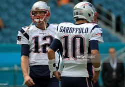 NFL News and Rumors: Latest on Garoppolo and Kaepernick