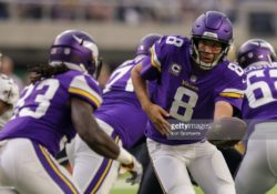Fantasy Football Buy-Low and Sell-High Candidates For Week 2
