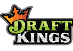 DraftKings NFL DFS Lineup Picks for Week 3