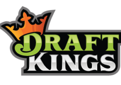 Week 14 DraftKings: Stacks, Picks and Projections