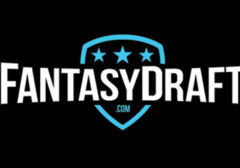 FantasyDraft Lineup Picks (Week 3) – NFL DFS Advice