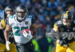 Conference Title Playoff Fantasy Football Rankings